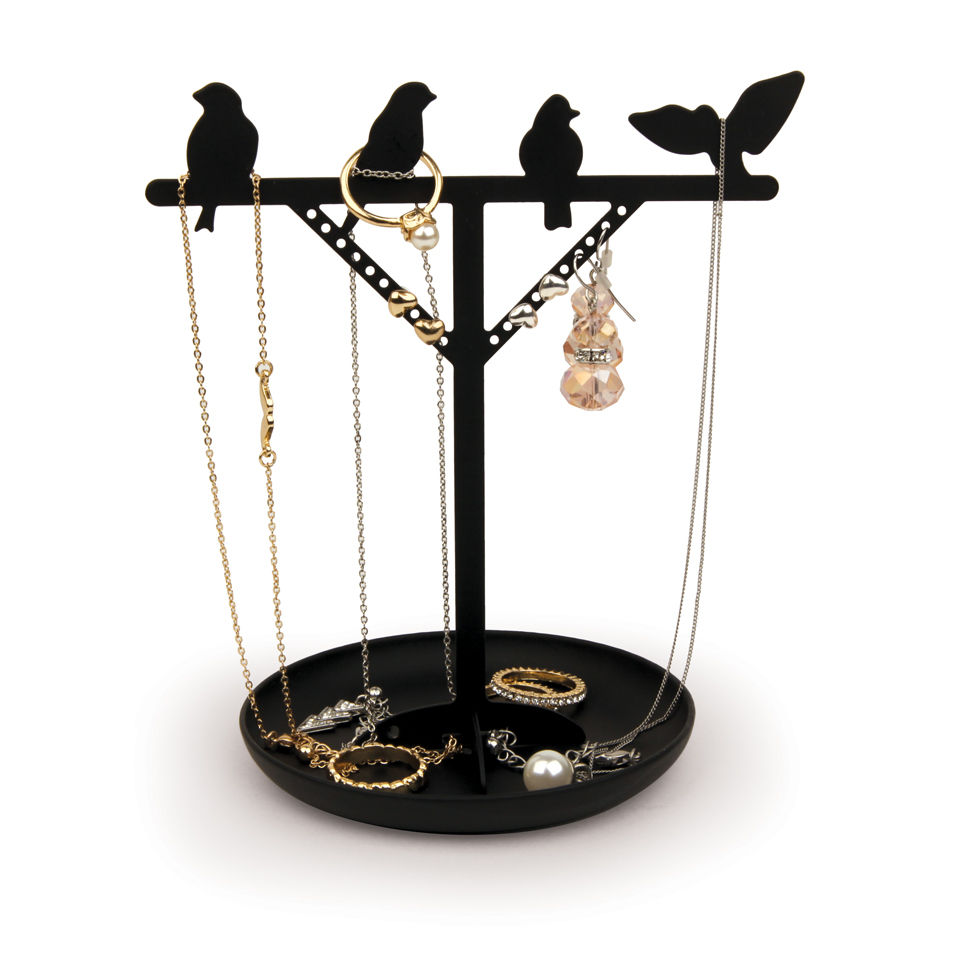 bird-jewellery-stand