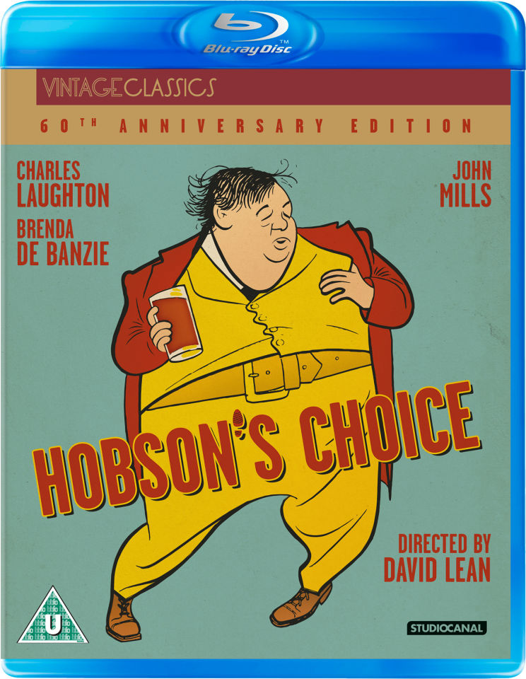 hobson-choice-60th-anniversary-edition