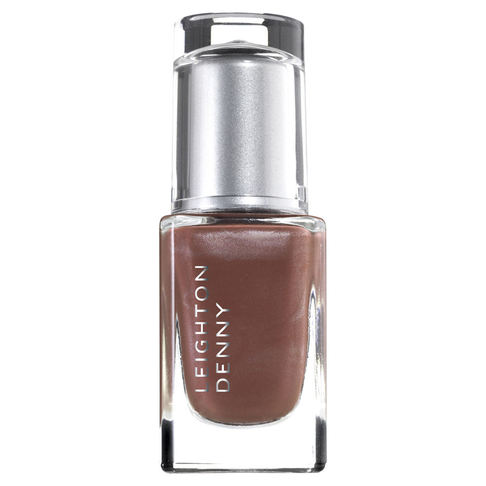 leighton-denny-high-performance-colour-bronzed-babe