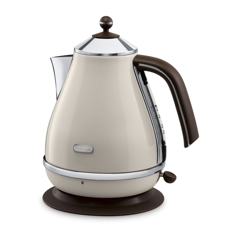 delonghi-kbov3001-icona-vintage-kettle-beige-high-gloss