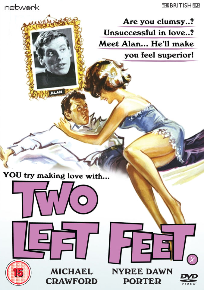 two-left-feet