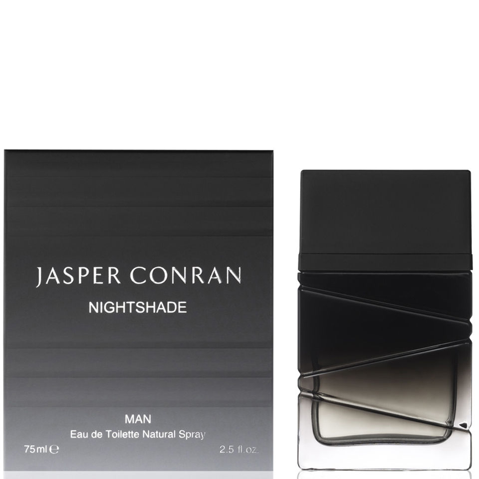 jasper-conran-nightshade-man-eau-de-toilette-75ml