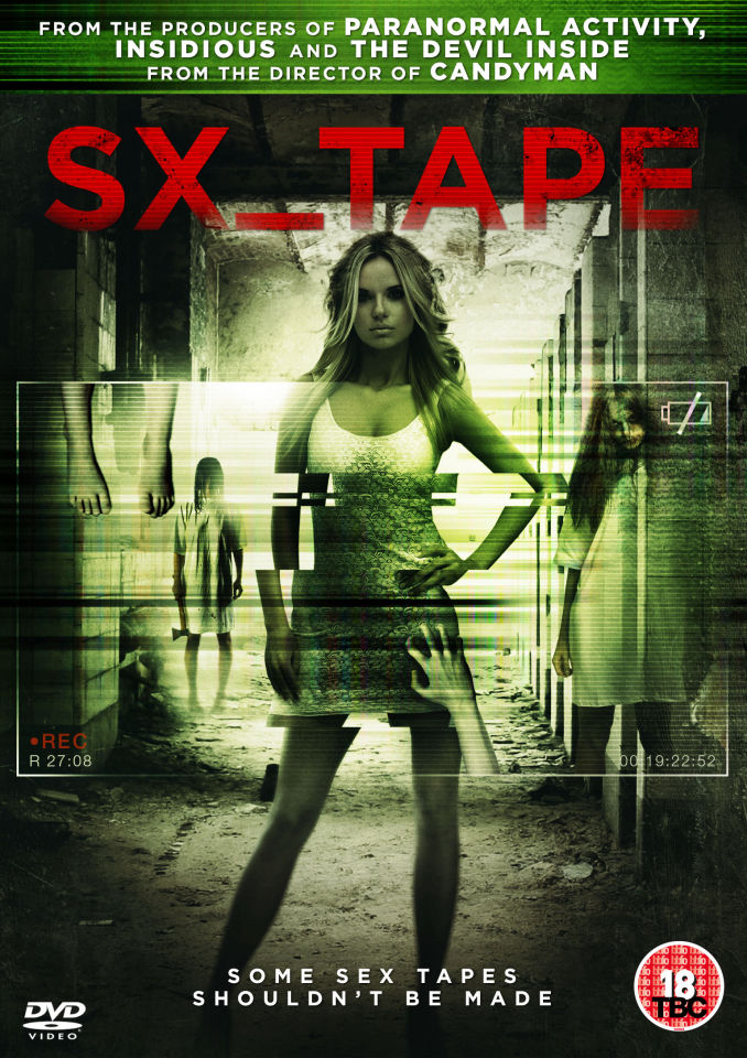 sx-tape