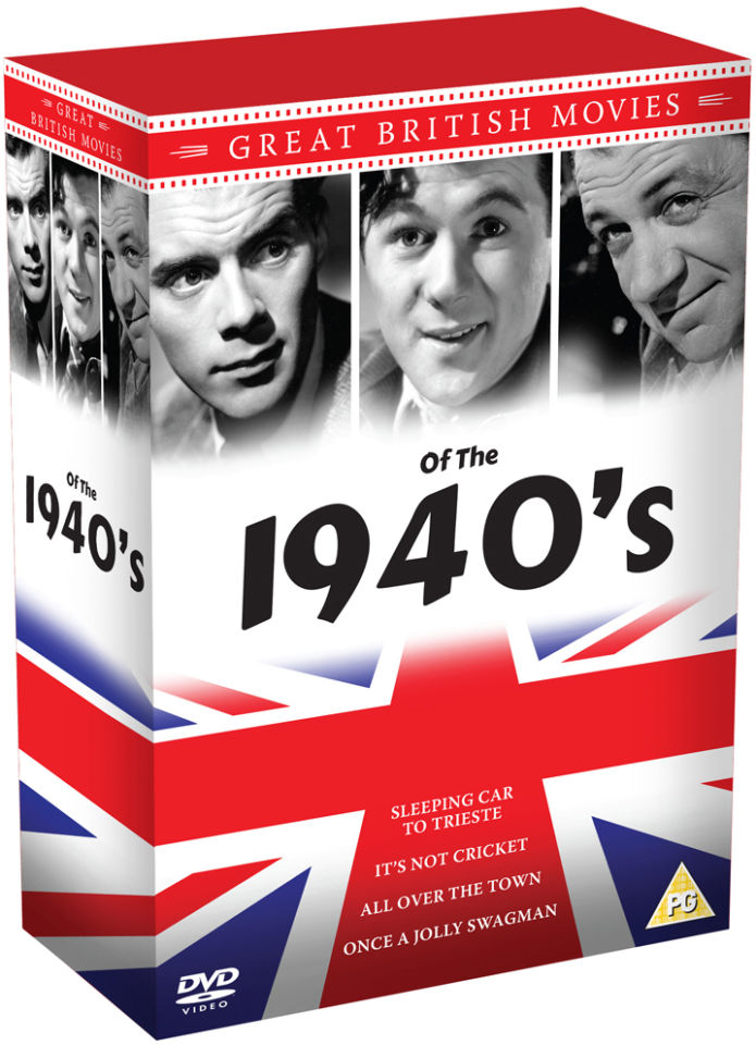 1940-s-great-british-movies-box-set-dirk-bogarde-james-hayter-sid-james