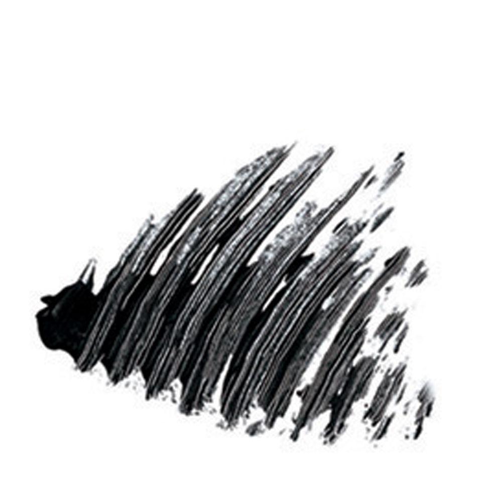 Shiseido Perfect Mascara Full Definition Bk901 Black 8ml