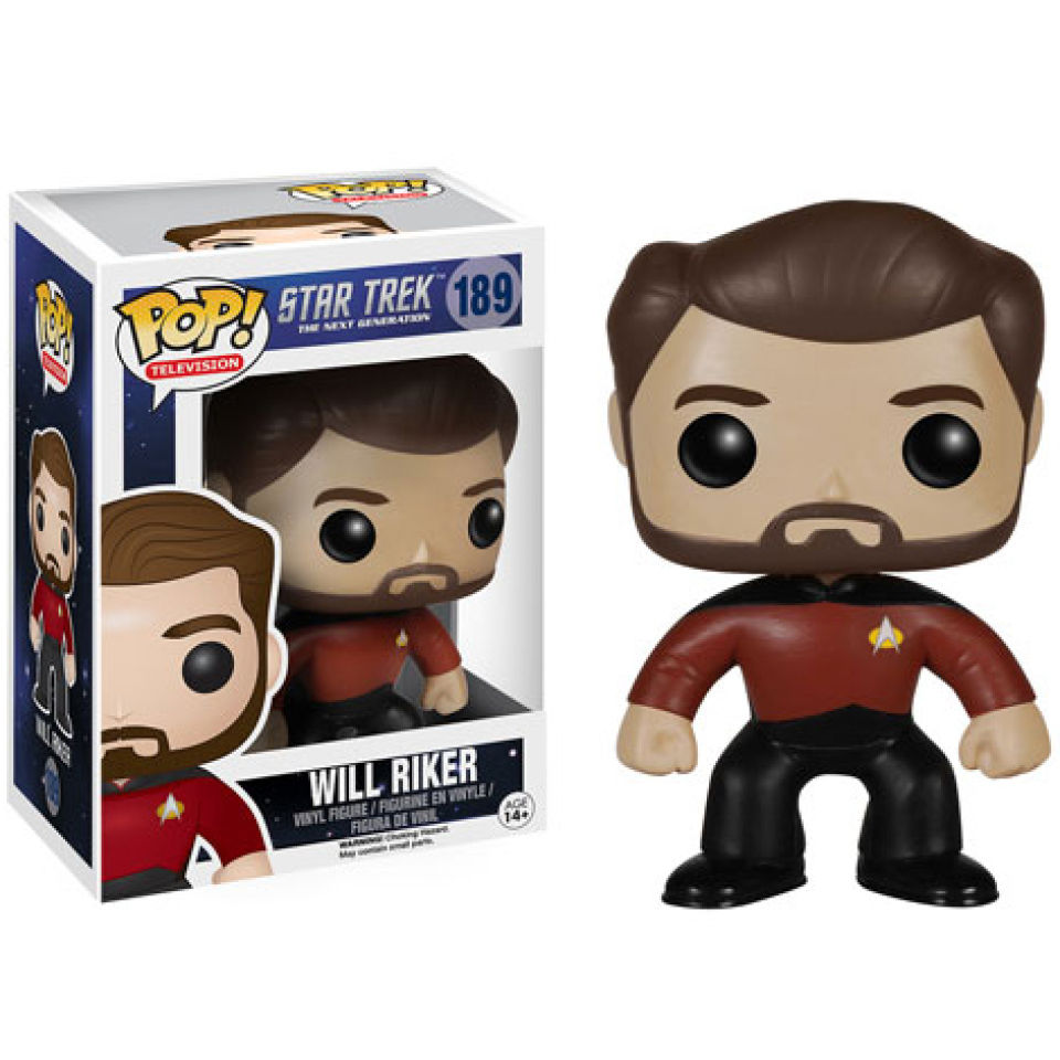 star-trek-the-next-generation-will-riker-pop-vinyl-figure