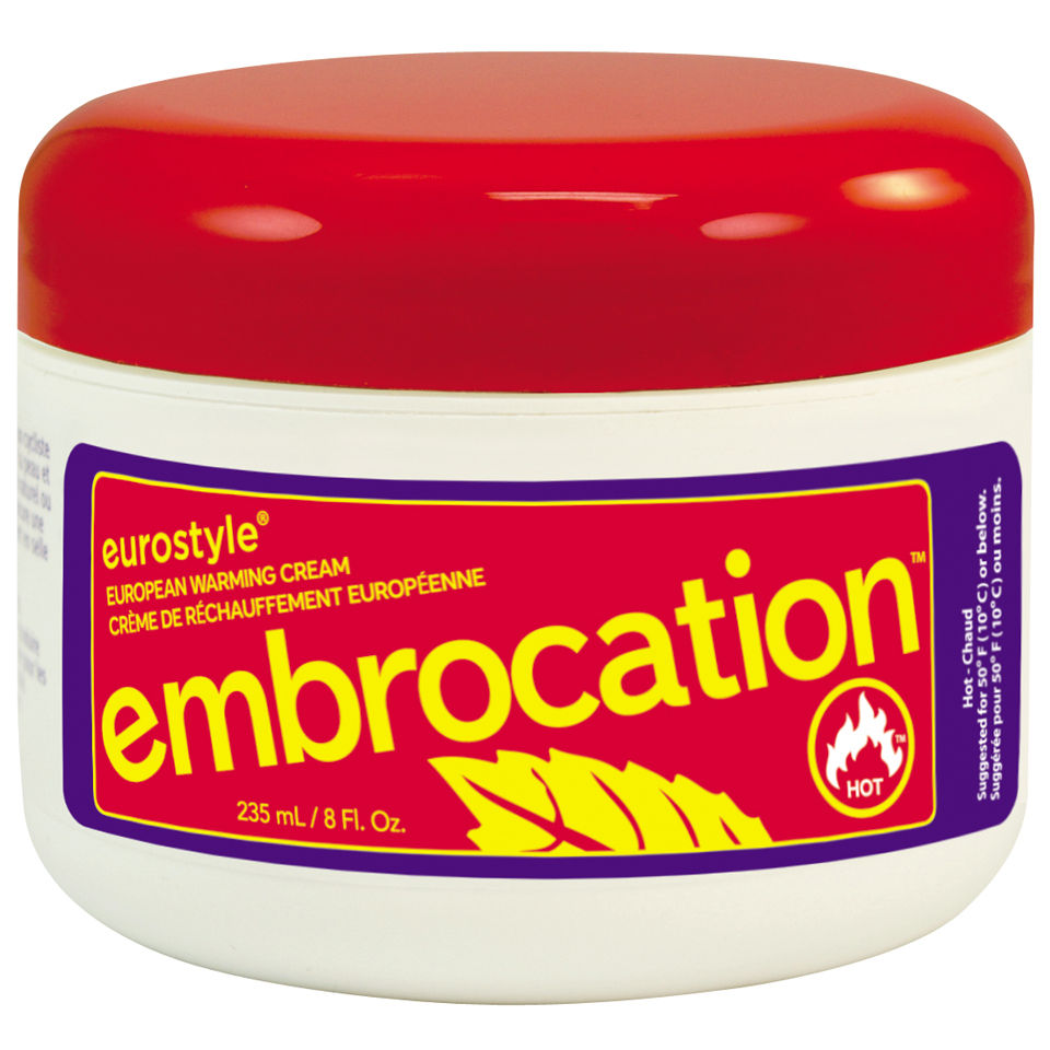 paceline-eurostyle-warm-embrocation-8oz-jar