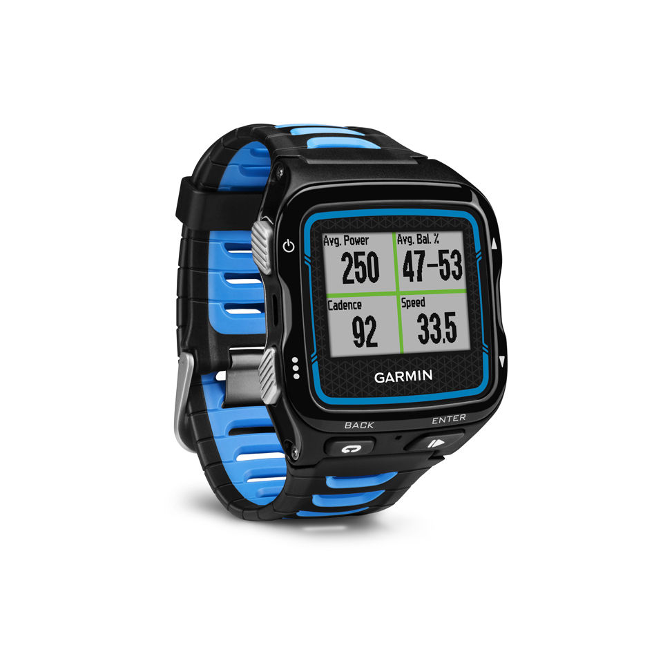 garmin-forerunner-920xt-multisport-gps-watch-with-hrm-run-blackblue