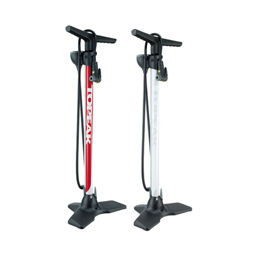 topeak-joe-blow-race-track-pump-red