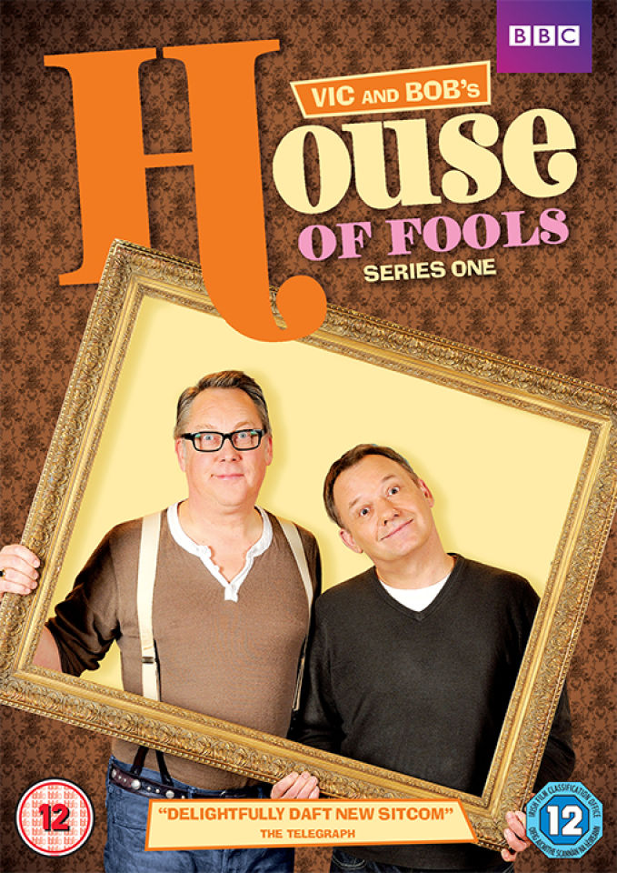 house-of-fools