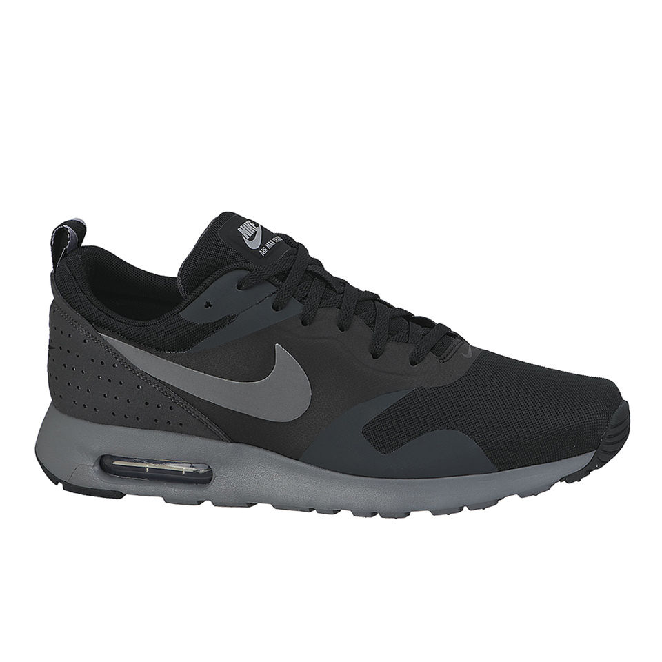 nike air max tavas essential woman nz