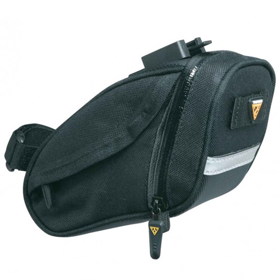 topeak-wedge-aero-dx-qr-saddlebag-medium
