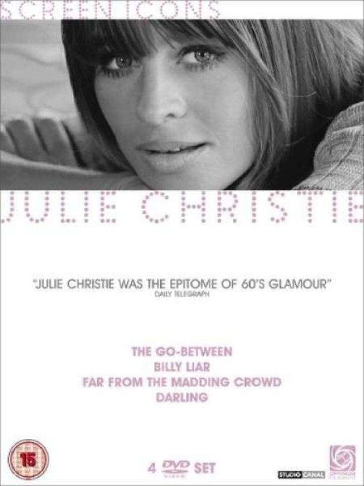 julie-christie-collection-the-go-between-billy-liar