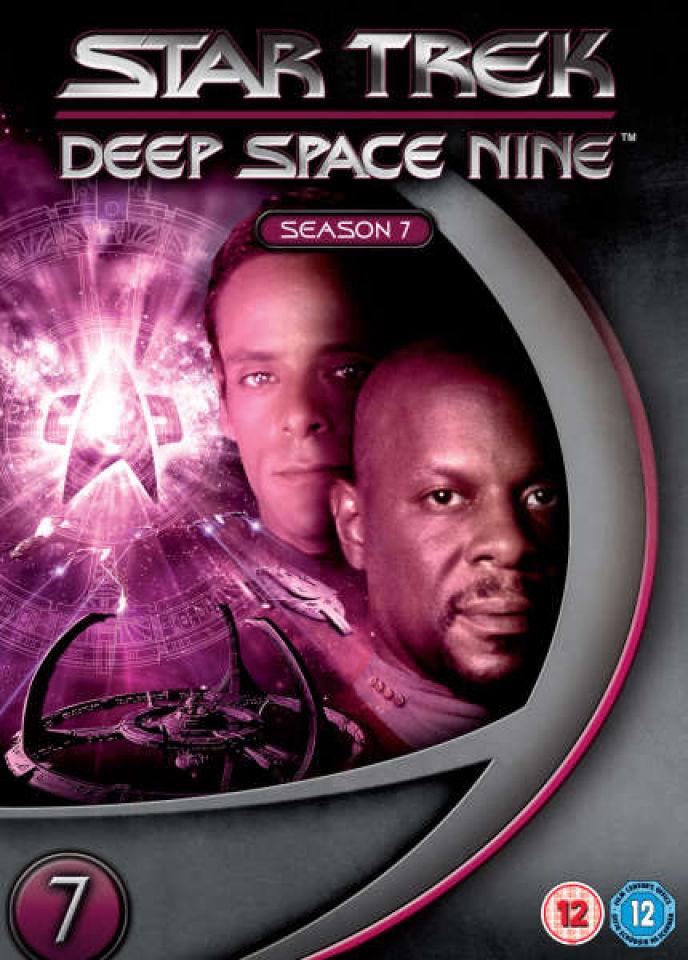star-trek-deep-space-nine-season-7