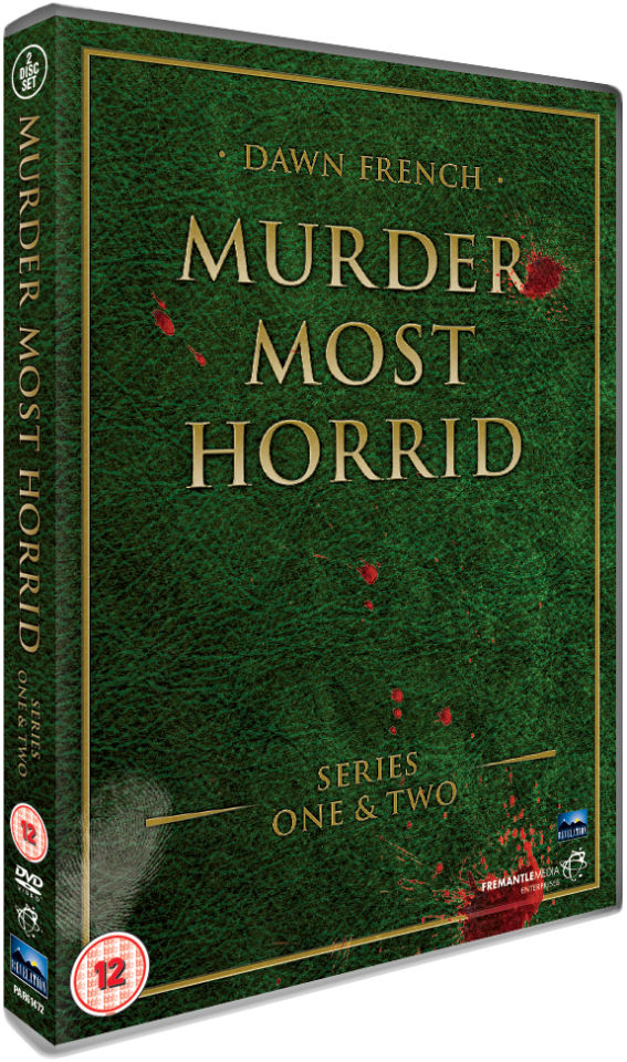 murder-most-horrid-series-1-2
