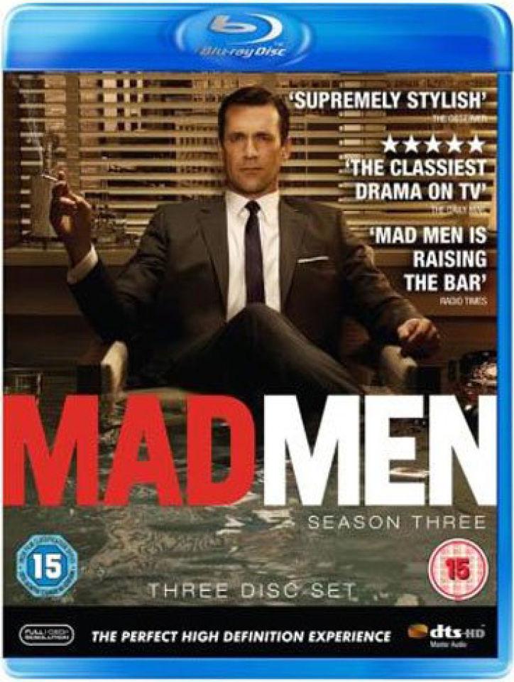 mad-men-season-3