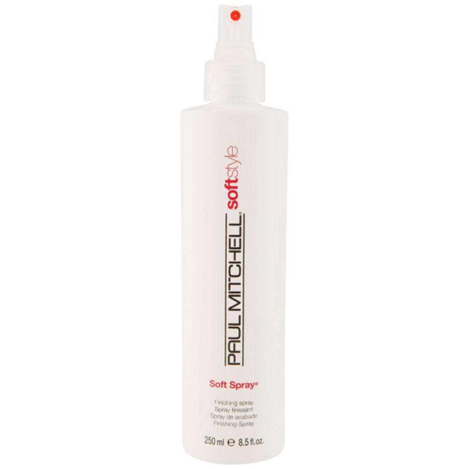 paul-mitchell-soft-spray-250ml