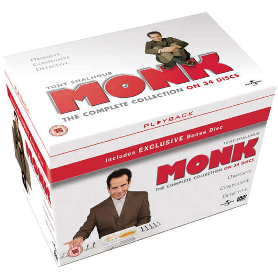 monk-the-complete-collection