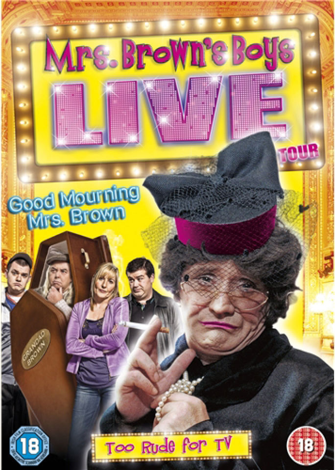 mrs-browns-boys-live-tour-good-mourning-mrs-brown
