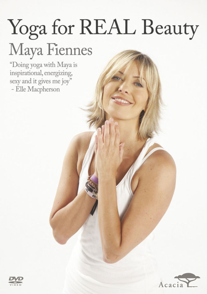 maya-fiennes-yoga-for-real-beauty