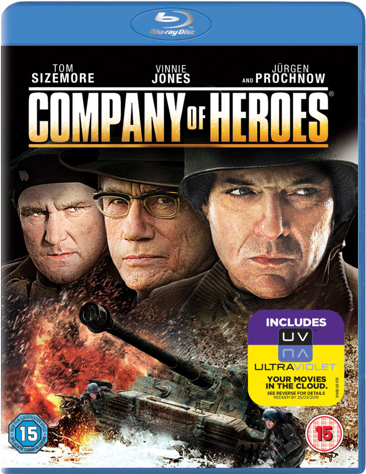 company-of-heroes-includes-ultra-violet-copy