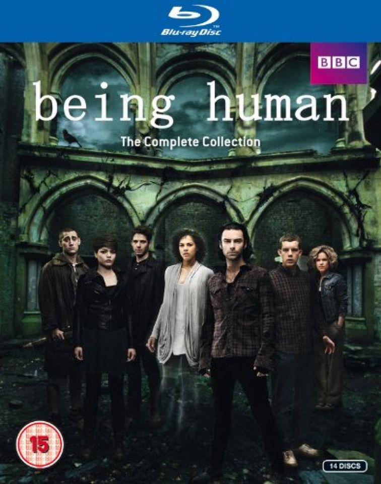 being-human-series-1-5