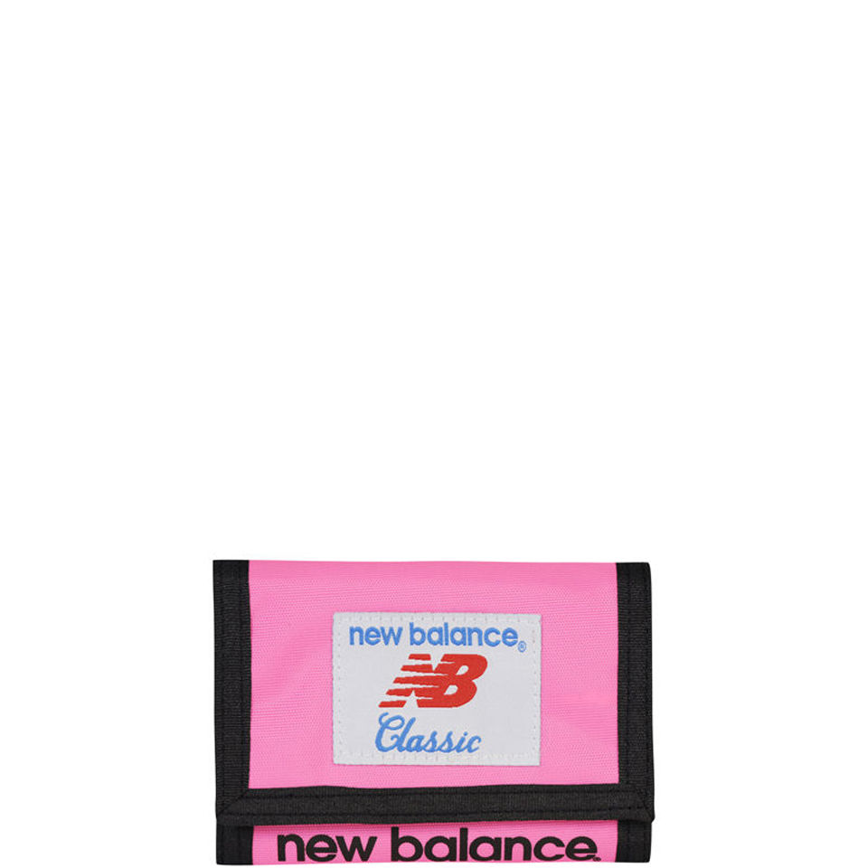 new-balance-merak-wallet-bright-pink-black