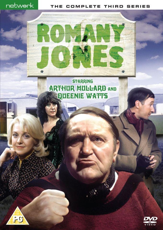 romany-jones-the-complete-third-series