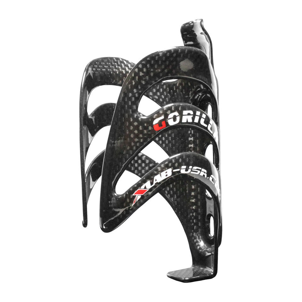 xlab-gorilla-xt-best-grip-carbon-cycling-bottle-cage