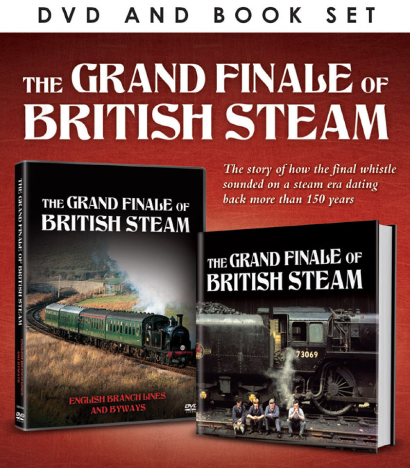 grand-finale-of-british-steam-includes-book