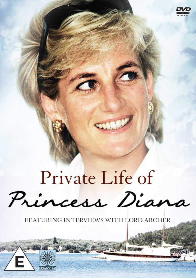 the-private-life-of-princess-diana