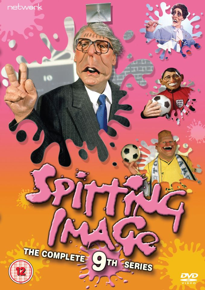 spitting-image-series-9