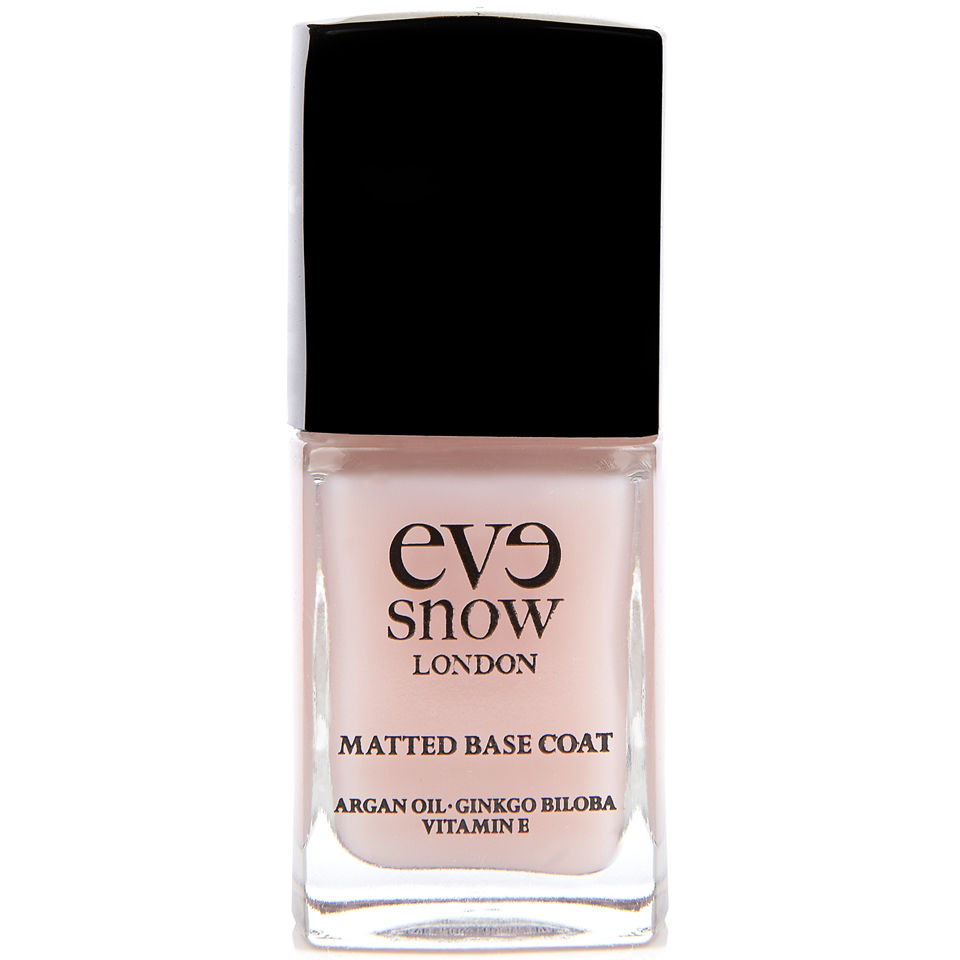 eve-snow-matted-base-coat-10ml