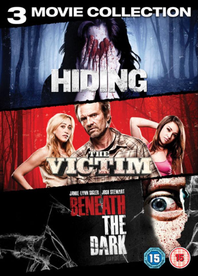horror-triple-hiding-the-victim-beneath-the-dark