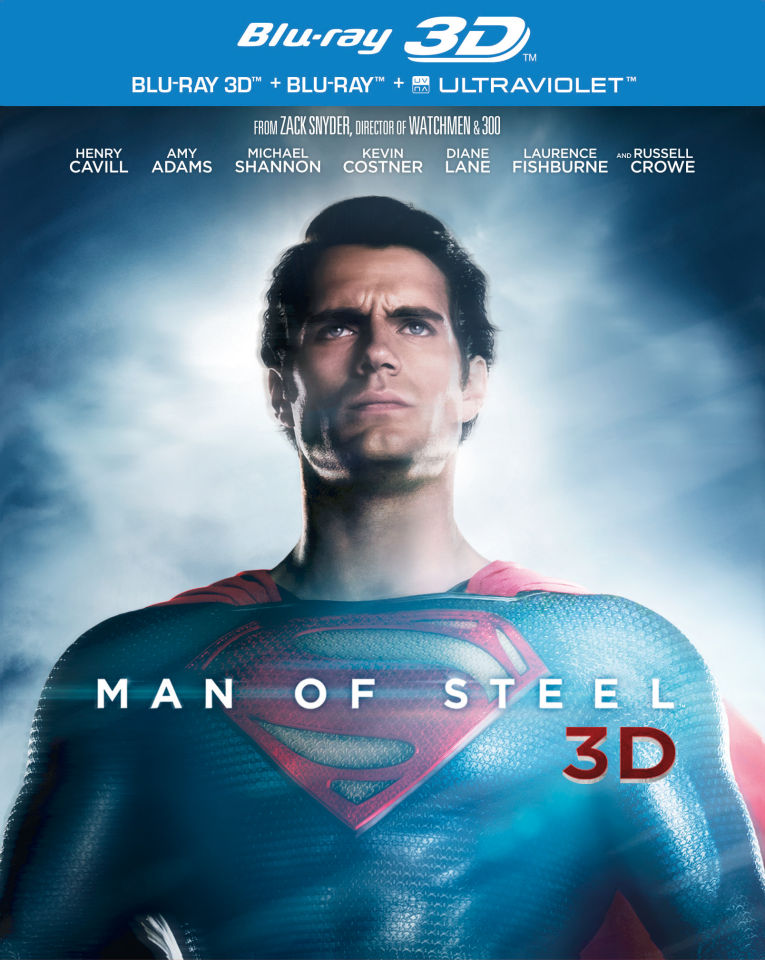 man-of-steel-3d-includes-2d-version-ultraviolet-copy