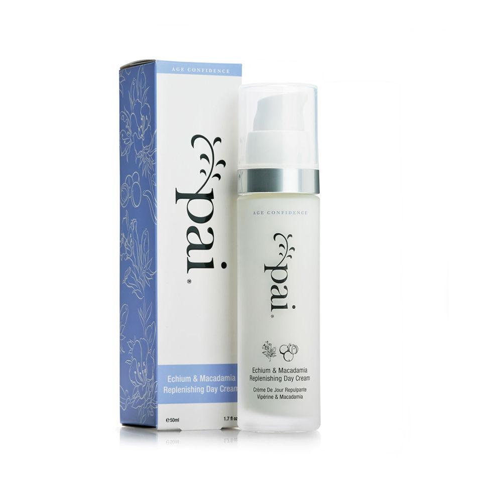 pai-age-confidence-echium-macadamia-replenishing-day-cream-50ml