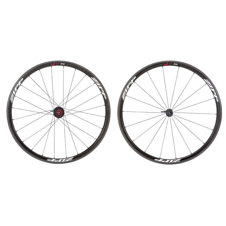 zipp-202-firecrest-carbon-clincher-rear-wheel-campagnolo-white