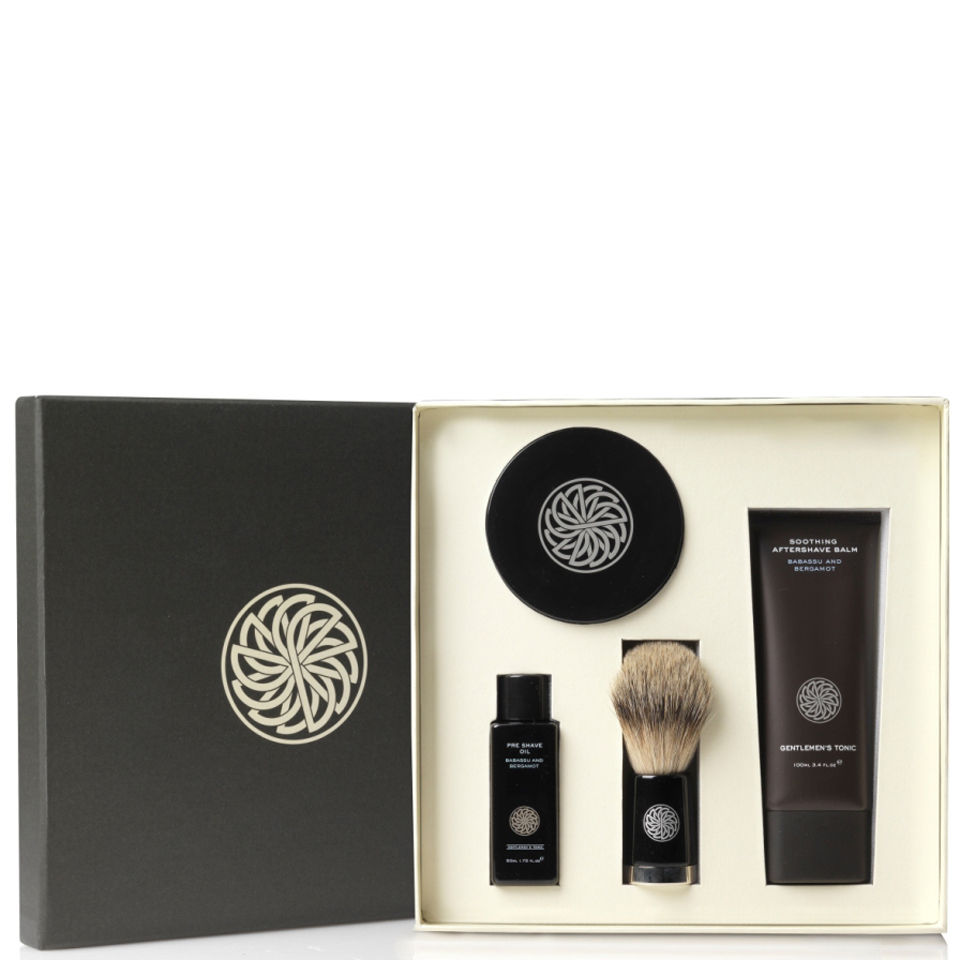 gentlemen-tonic-shave-gift-set