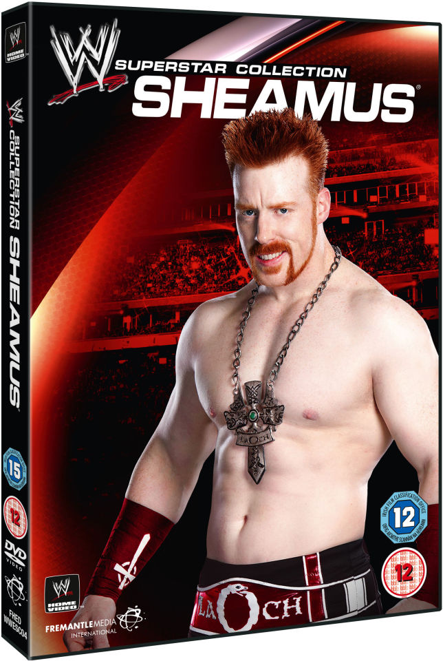 wwe-superstar-collection-sheamus