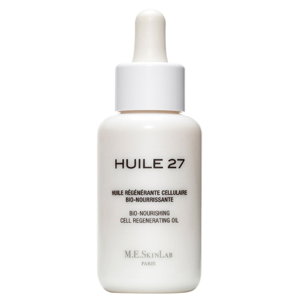 cosmetics-27-by-me-skinlab-huile-50ml