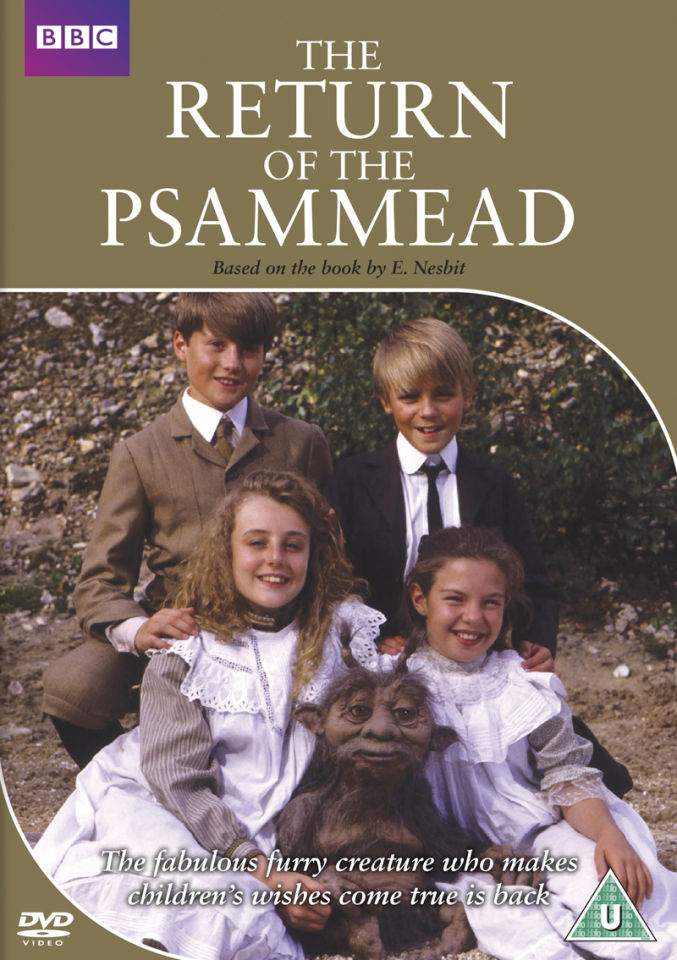 the-return-of-psammead