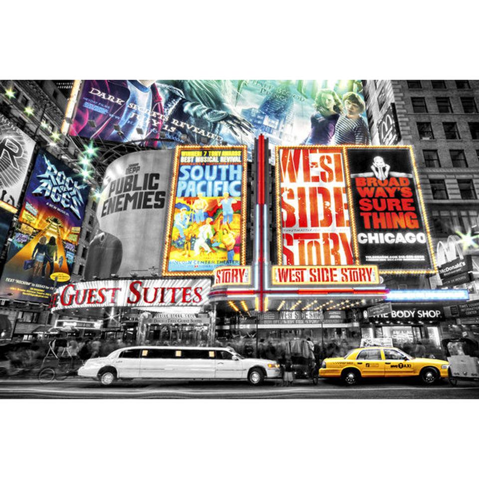 new-york-theatre-maxi-poster-61-x-915cm