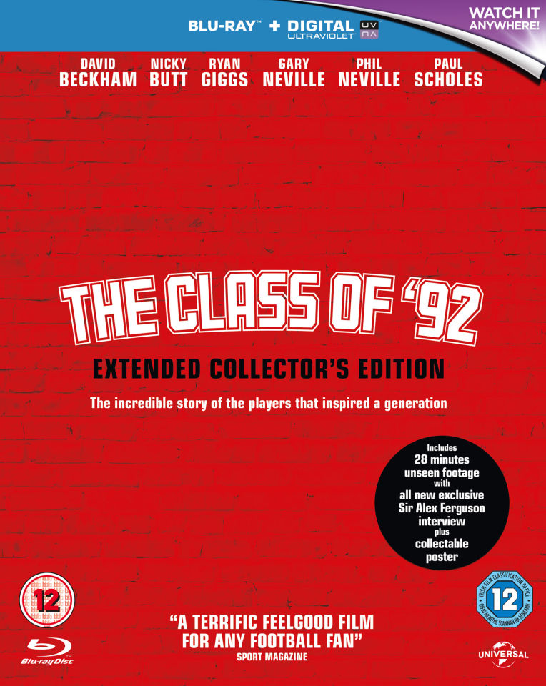 the-class-of-92-extended-collectors-edition-includes-ultraviolet-copy