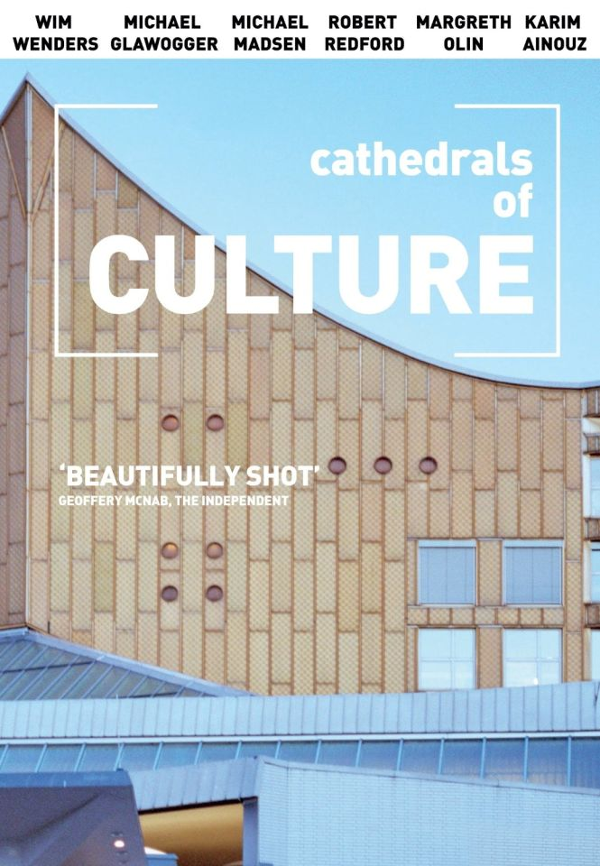 cathedrals-of-culture