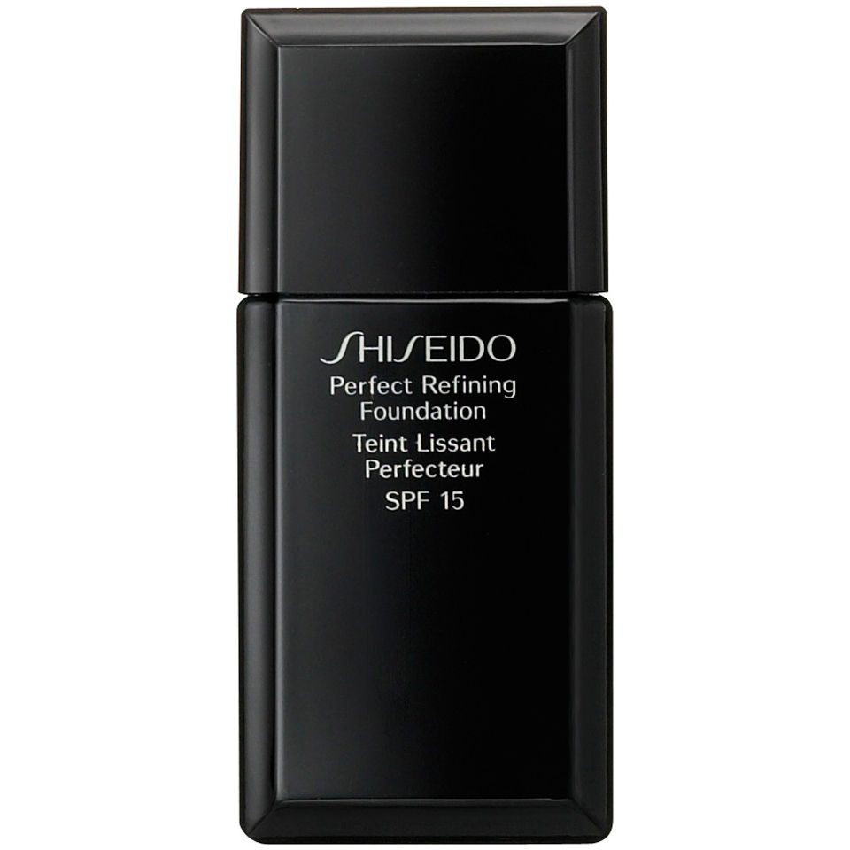 shiseido-perfect-refining-foundation-30ml-d20-very-righ-brown