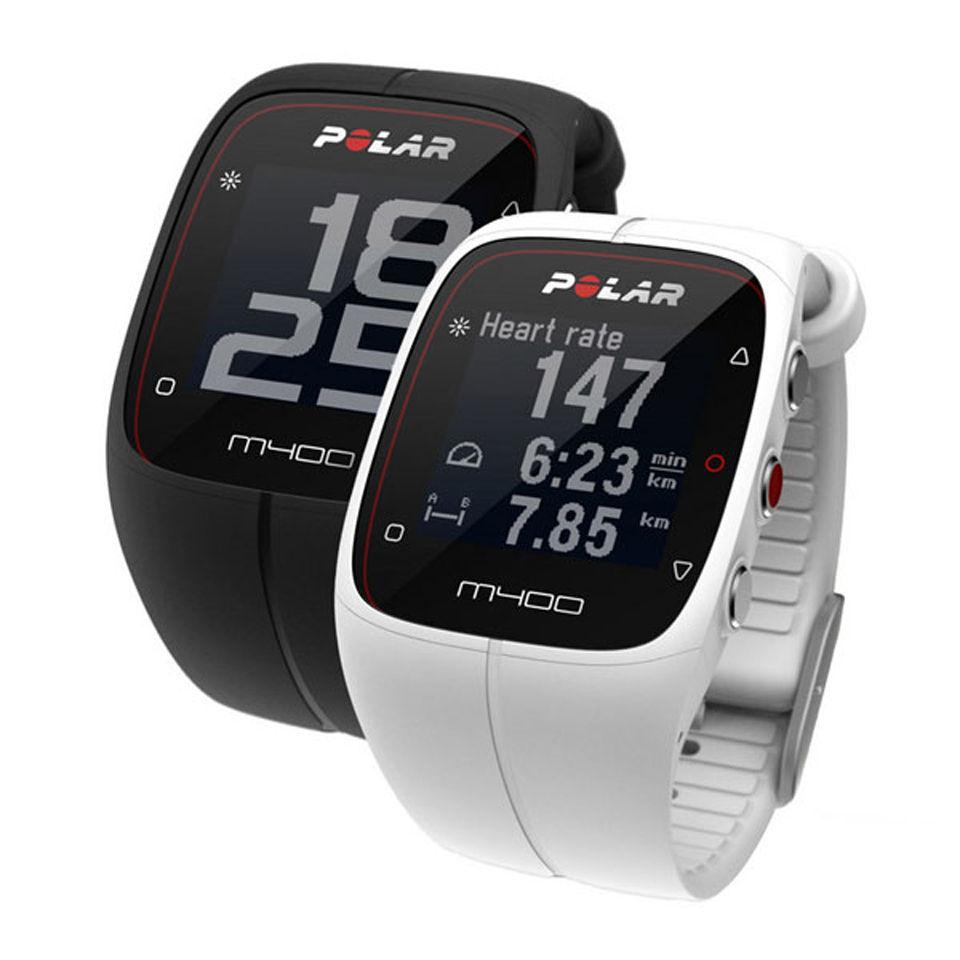polar-m400-gps-sports-watch-with-hrm-black