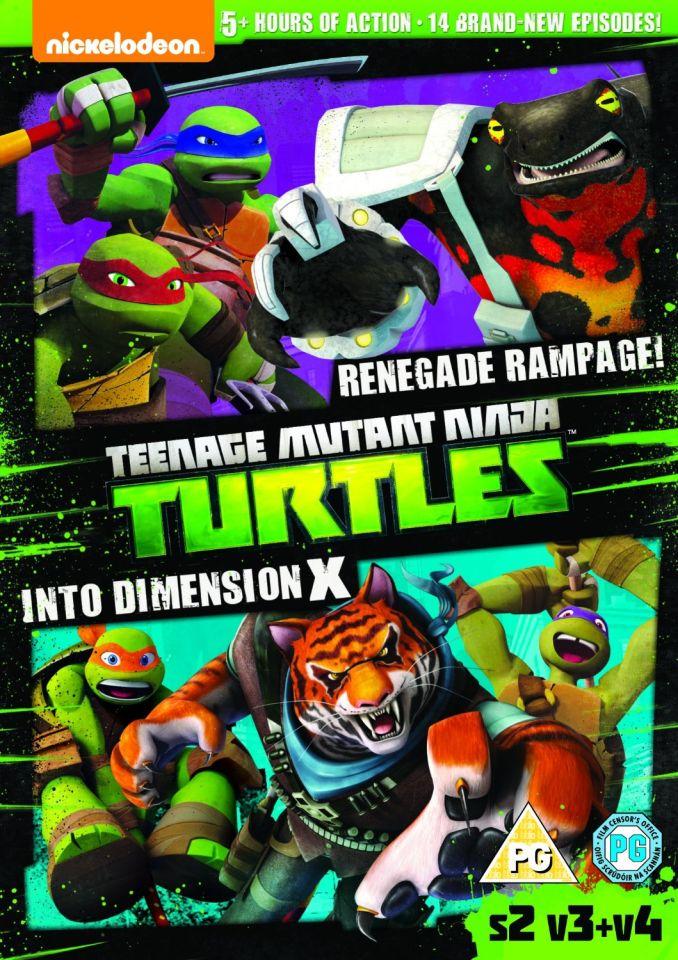 teenage-mutant-ninja-turtles-season-2-volume-3