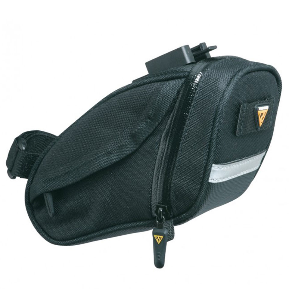 topeak-wedge-aero-dx-qr-saddlebag-small