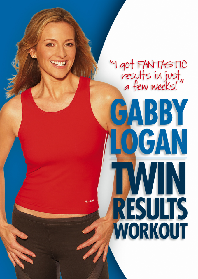 gabby-logan-twin-results