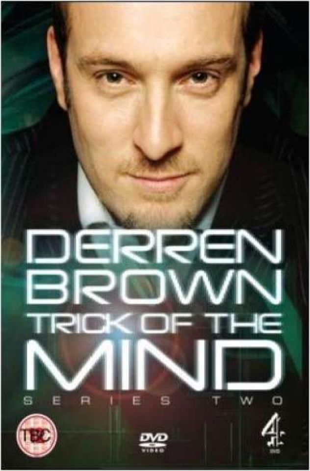 derren-brown-trick-of-the-mind-series-2